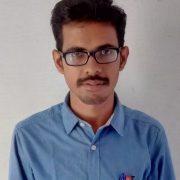 Krishnamoorthy A