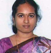 M.Karthigai Selvi