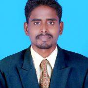 Manikandan R.P