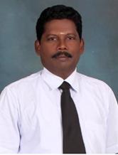 Dr. P. Subramaniam